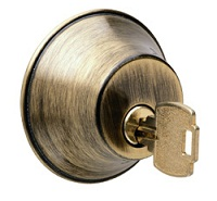 locksmith astoria 24 hour locksmith 11105